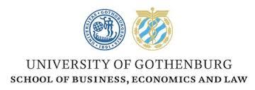 A part of University of Gothenburg