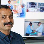 Telemedicine in India