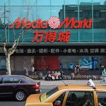 MediaMarkt pulls the plug in China