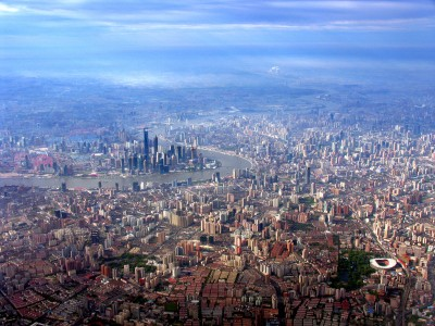 shanghai_from_airplane_2