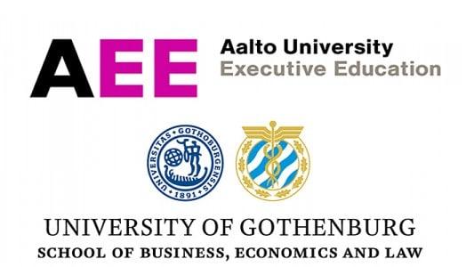 AEE_GUSEE_Logo