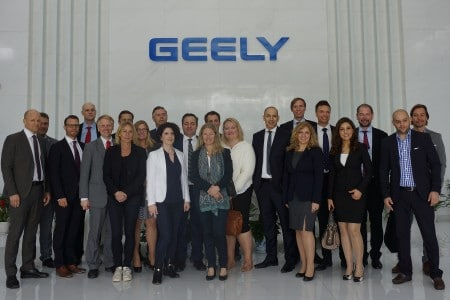 EMBA_Geely_Visit_HQ