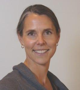 Anne-Cathrine Thore Olsson HQ_2