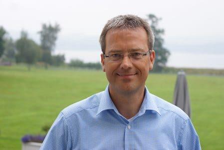 Christoph Wierling